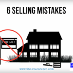 6 Home-Selling Mistakes