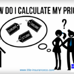 Calculating Your Asking Price