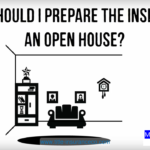 Home Sales Tips Prepping The Inside