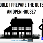 Home Sales Tips Prepping The Outside